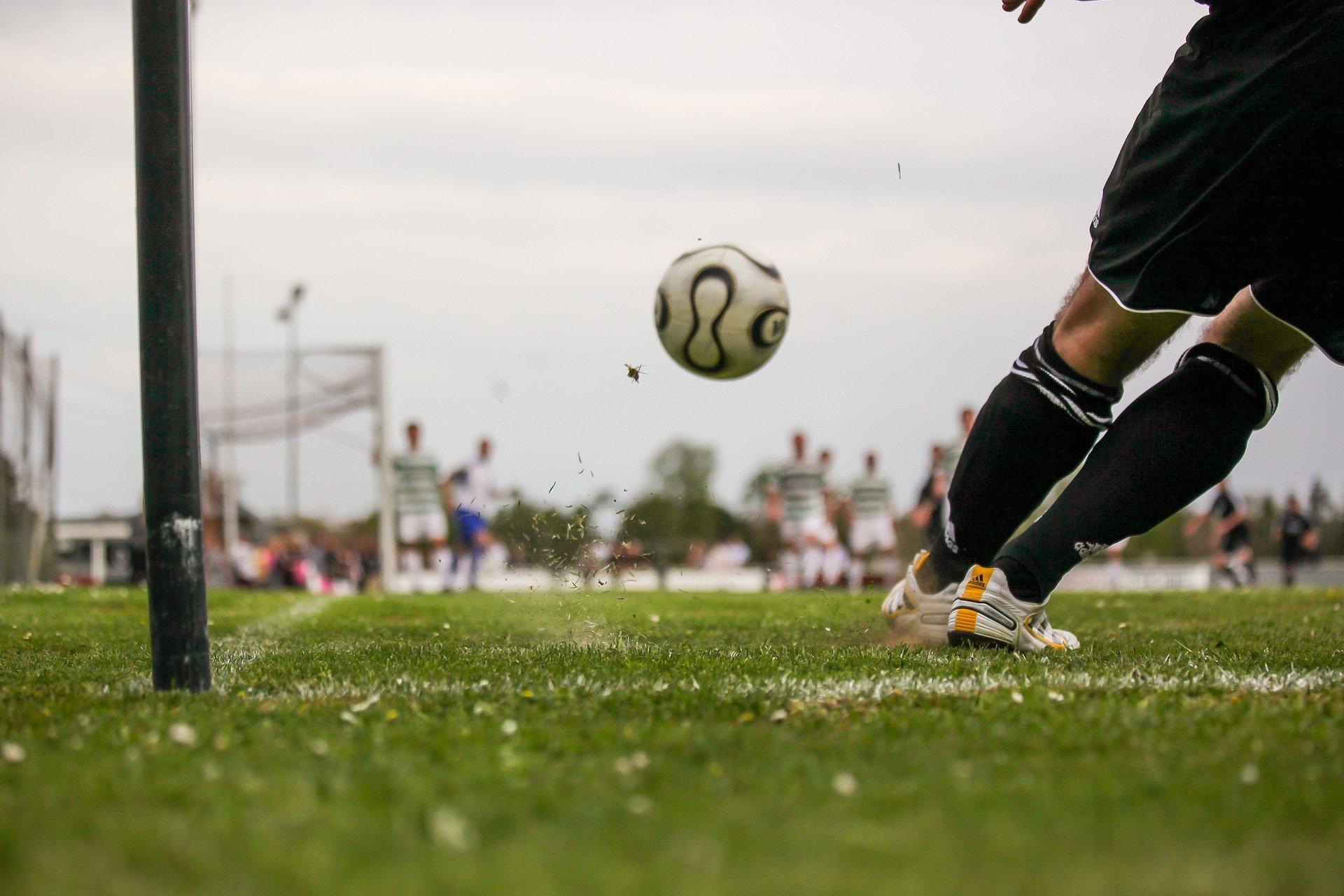 apuestas-en-vivo-futbol