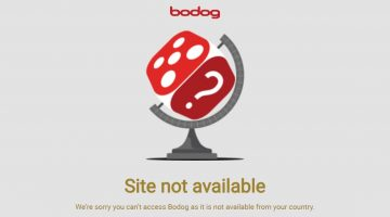 bodog-site-not-available