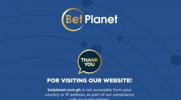 planetabet-registrarse