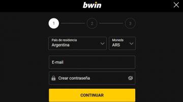 bwin-futbol-argentina