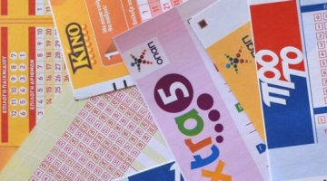 loterias-juegos-azar-argentina