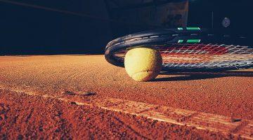 apuestas-deportivas-tenis-argentina
