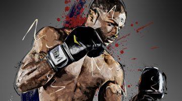 Apuestas de Boxeo en Argentina