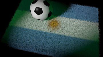Apuestas Copa América Fútbol